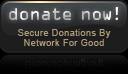 Donate Now via Network For Good