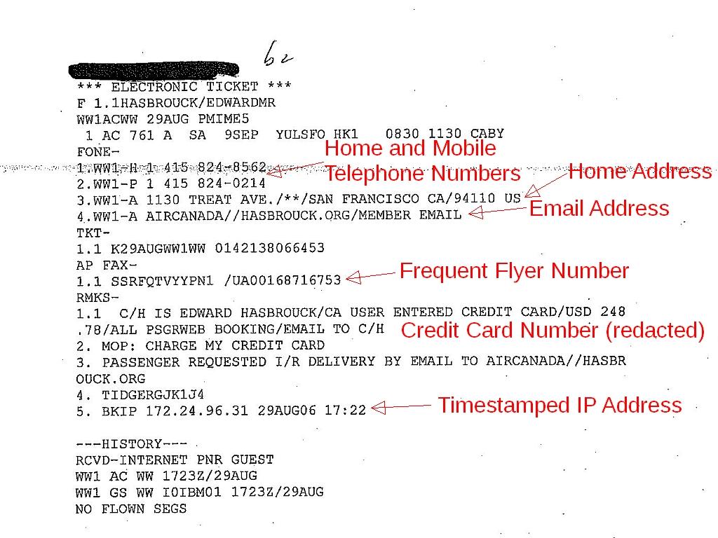 Cover Letter For Jet Passenger Service Agent